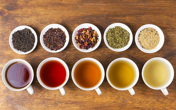 Cele mai bune ceaiuri pentru slabit si pentru arderea grasimilor - Next Film Festival