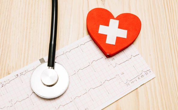 Palpitatii inima cauze